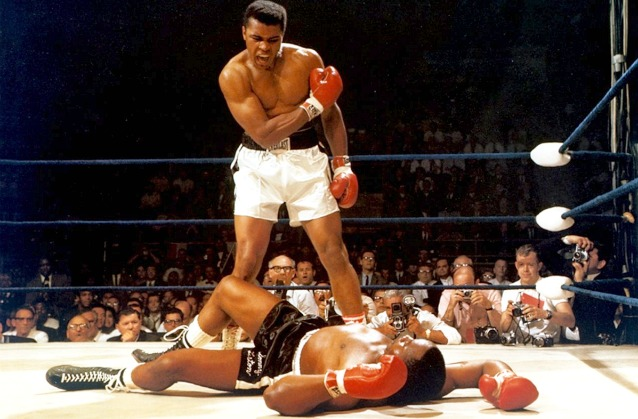 638-Greatest-photos-of-all-time-Muhammad-stands-over-Sonny-Liston.jpg