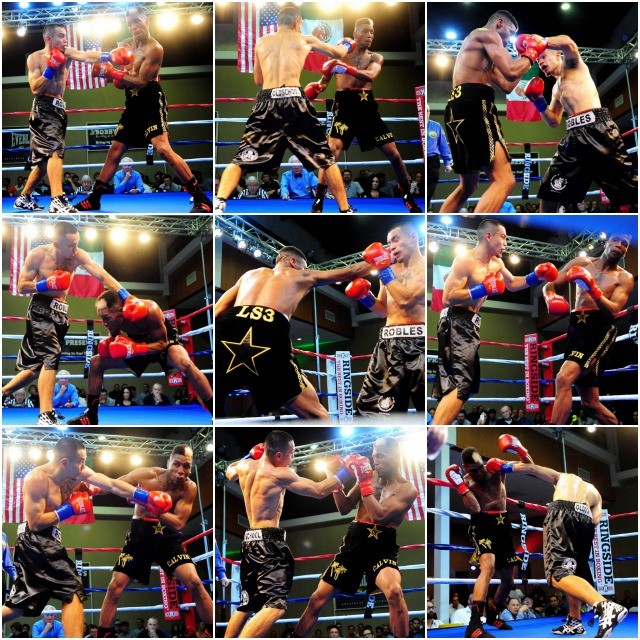 vv Bt 4 9 collage of beat down