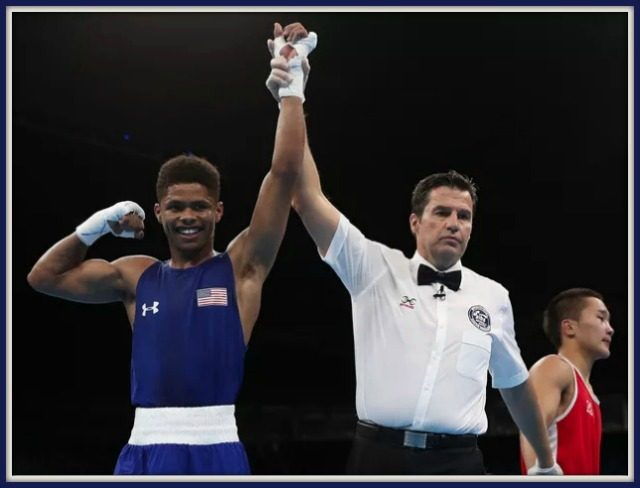 "Stevenson: ""I felt Conlan won his fight, honestly, but now we have to focus on the Russian."" With controversial decisions ending runs in the Olympics, Stevenson says he's got added reason to dominate in the semifinal bout. ""I guess I gotta make it clear,"" he said. ""I felt Conlan made it clear, but I guess the judges saw it differently. But I plan on going in and focusing on what I do, and not worry about the judges."""
