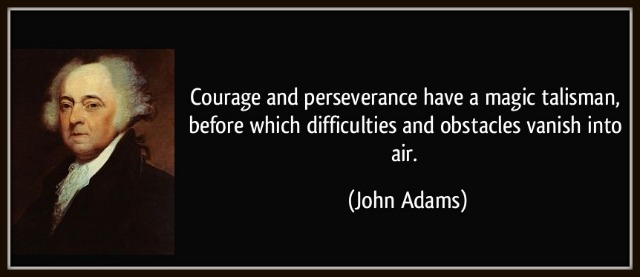 bout-4-john-adams-quote